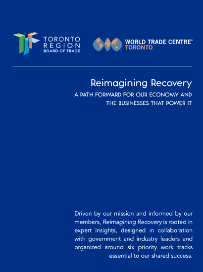 Reimagining Recovery PDF Cover Page